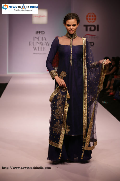 Collection by Amit Sachdeva