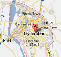 Hyderabad Board HSC II result 2012 declared: Check results