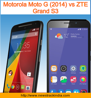 zte grand x vs moto g select recover and