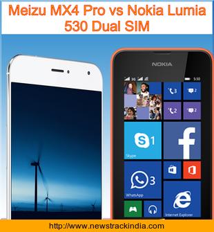 Meizu mx4 pro price in india