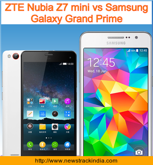 features zte grand prime come