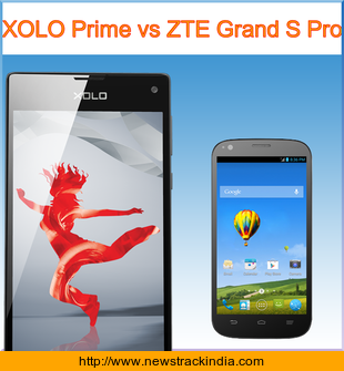 zte grand prime Free Cricket Nokia