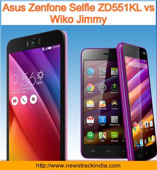 Use zte nubia z9 mini vs asus zenfone 2 the instructions