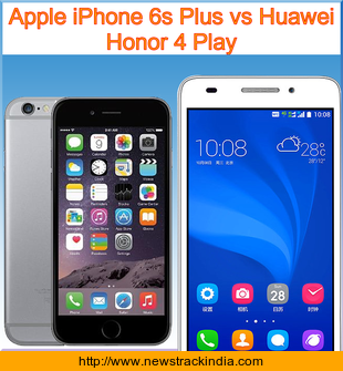 Editor the Psychology huawei honor 8 vs iphone 6s Overview Dash