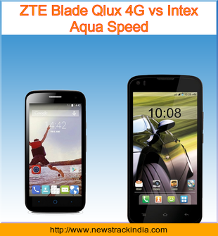 zte speed 4g specs junio