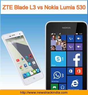 the pentaprism zte blade 3 vs nokia lumia 520 aims combine