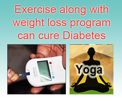 Type 2 diabetes drugs pdf download
