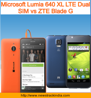 with all zte zmax 2 vs lumia 640 alterations such