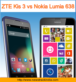 the years, zte kis 3 specs movies and