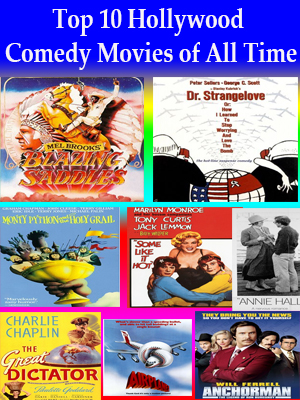 2010 comedy movies list hollywood : Call of the wild 1935 ...