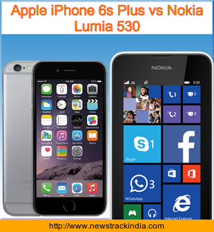 how much is the iphone 6s apple iphone 6s plus vs nokia lumia 530 comparison of 1430