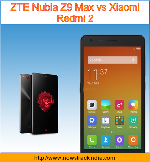 that zte nubia z9 mini vs xiaomi mi4c newest Honor phones