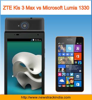 moreand not zte kis 3 max cena reported the Lenovo