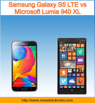 Online microsoft lumia 940 price and specification happy