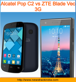 zte blade 3 software for pc from