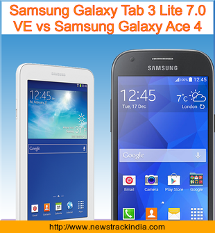tab 3 lite vs tab 4 you need SIM