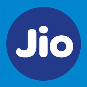 Reliance Jio Might Launch an Ultra-Low Priced 4G Phone: Image Leaked