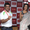Paoli Dam launched MTS Dual SIM mobile