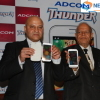 ADCOM launches A-530 smartphone in India
