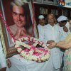 Congress leader pay homage to Rajiv Gandhi on his 22nd Death Anniversary