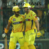 IPL 6 in pics: CSK players Raina and Hussey partnership helped their team win against MI