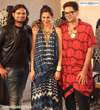 LFW WF 2014 Friday Funda with Rahul Mishra