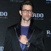 Hrithik Roshan launches RADO Diamaster collection