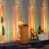 Shri Narendra Modi addressing at the Indian Community Reception in Tokyo